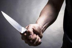 Khởi tố kẻ sát hại Bí thư Đảng ủy phường Ninh Hiệp