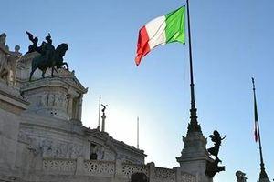 Nga trả miếng, trục xuất quan chức ngoại giao Italia