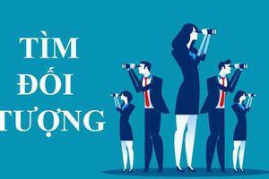 Yêu cầu 2 đương sự Nguyễn Văn Trắng và Võ Thùy Trang ra trình diện Công an