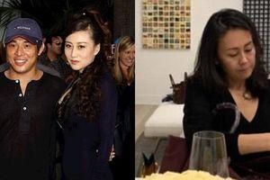 Từng là kẻ thứ ba, vợ Lý Liên Kiệt được cho 7.000 tỷ nhưng lại thay đổi khó tin