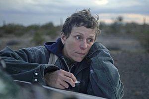 Lễ trao giải Oscar 2021: Phim 'Nomadland' thắng lớn