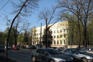 Romania trục xuất nhà ngoại giao Nga