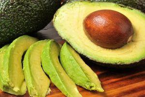 6 loại quả ngon người Việt được khuyến cáo không nên ăn vào buổi tối, nhất là khi muốn giảm cân