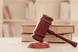 Bất cập quy định về quyền yêu cầu thi hành phán quyết trọng tài