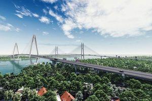 Quý I/2021, Đạt Phương (DPG) ghi nhận doanh thu giảm nhẹ