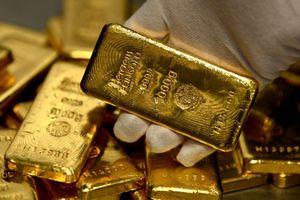 Giá vàng sẽ tăng lên 62 triệu đồng/lượng?