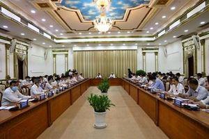 TP Hồ Chí Minh: Tình trạng gây tiếng ồn trong cộng đồng có xu hướng giảm