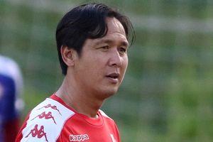 Cựu cầu thủ Cảng Sài Gòn lên tiếng về lời đề nghị từ PVF