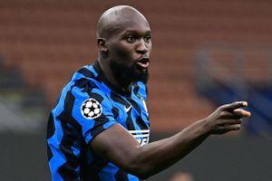 Kịch bản đưa Inter Milan vô địch Serie A sớm 4 vòng