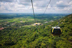 Gợi ý điểm du lịch 30.4 an toàn và nhiều trải nghiệm tại miền Nam