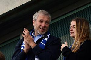 Chelsea và tương lai mơ ước của Abramovich