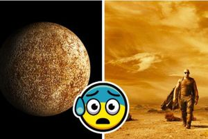 Con người có thể tồn tại bao lâu nếu sống trên hành tinh khác?