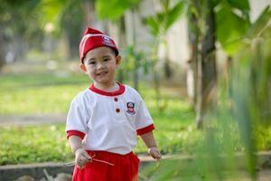 Gieo 'hạt giống' ước mơ: Khơi gợi điều trẻ muốn hướng tới