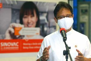Covid-19: Biến thể mới của SARS-CoV-2 từ Ấn Độ xuất hiện tại Indonesia