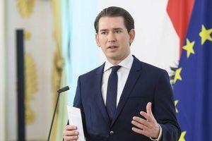 Sau Đức, thêm một quốc gia thành viên EU phản đối trừng phạt Nga