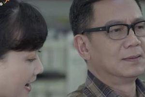 Hướng dương ngược nắng tập 59: Ông Quân có 'về đội' của bà Diễm Loan, Châu tìm hiểu về con người thật của Kiên, Minh mắc bệnh gì?