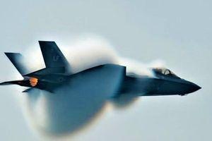 S-400 và F-35: 'Mèo nào cắn mỉu nào'?