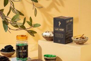 Khách hàng cảm nhận về tác dụng hỗ trợ phủ đen cho người bạc tóc sớm của Lux Hair?