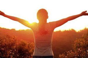 10 thói quen kỳ lạ của người thành công