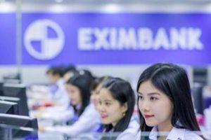Ngân hàng Eximbank lại biến động nhân sự: Thêm 4 gương mặt mới sẽ tham gia HĐQT