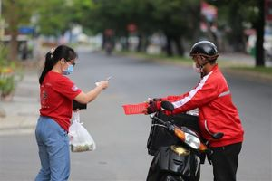 COVID-19 tại ASEAN hết 26/4: Toàn khối trên 19.100 ca mắc; Campuchia ngày càng nghiêm trọng