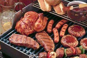 Dừng ăn loại thịt này bởi WHO xếp nó là thực phẩm gây ung thư bậc nhất