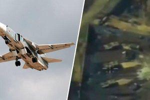 Ngấm 'đòn' đau từ Nga, Thổ lặng lẽ đánh bài 'án binh bất động' ở Syria
