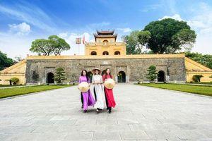 7 kiến trúc cổng nổi tiếng ở Việt Nam