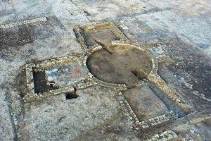 Xây nhà, lọt vào 'mê cung' 1.900 tuổi là kho báu có 1 không 2 trên thế giới