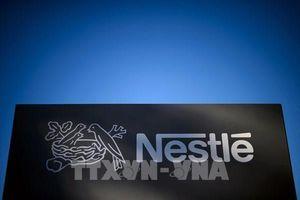 Nestle có tiềm năng dẫn đầu thị trường thực phẩm chức năng