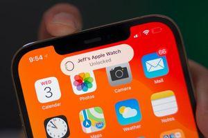 Apple chính thức tung bản OS 14.5, đây là lý do bạn nên cập nhật ngay