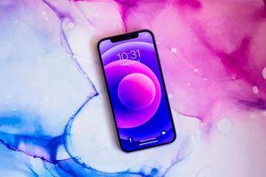 Người dùng iPhone 12 tại Việt Nam đã có thể sử dụng 5G sau bản cập nhật iOS 14.5