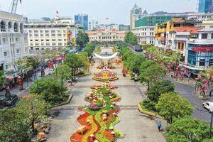 Giữ gìn hơi thở văn hóa đô thị: Ngày hôm qua ở đâu?