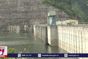 Đà Nẵng yêu cầu nhà máy thủy điện cấp nước an toàn trong dịp lễ