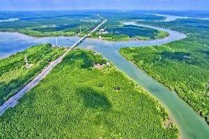 Huyện Cần Giờ, TP HCM cấm cán bộ, công chức môi giới, mua bán đất đai