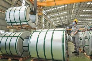 Báo lãi hơn 1.606 tỷ, Hoa Sen vượt kế hoạch cả năm chỉ sau 2 quý đầu niên độ