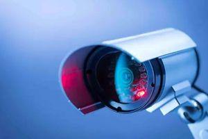 Cần chế tài mạnh với mua bán tài khoản camera trên mạng