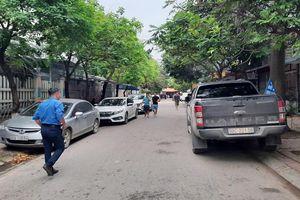 Bắc Giang: Còn nhiều điểm 'đen', điểm nghẽn giao thông