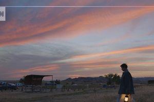 'Nomadland' đã giành giải Phim hay nhất tại giải Oscar