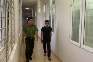Đắk Lắk: Triệu tập thanh niên lên mạng xã hội vu khống công an làm căn cước công dân