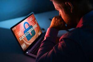 Tống tiền online, tội phạm mạng chuyển hướng ăn cắp dữ liệu