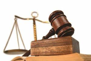 Công ty IJC bị phạt, truy thu thuế gần 7 tỷ đồng
