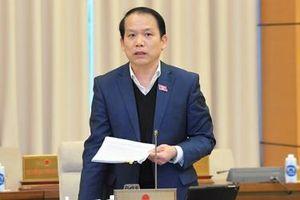 Đồng Nai được thành lập thị trấn Long Giao (huyện Cẩm Mỹ)