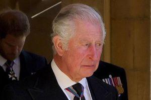 Thái tử Charles sẽ 'loại Harry và Meghan khỏi hoàng gia khi lên ngôi'