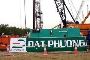 Đạt Phương (DPG) dự kiến bán toàn bộ 1,5 triệu cổ phiếu quỹ