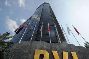 Thương vụ HDI thâu tóm PVI: Đảo ngược thế cờ