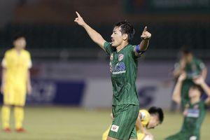 AFC Cup lại 'trêu ngươi' Hà Nội, Sài Gòn