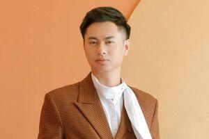 Nhạc sĩ Dương Cầm: 'Nhân tài trong giới rapper không nhiều'