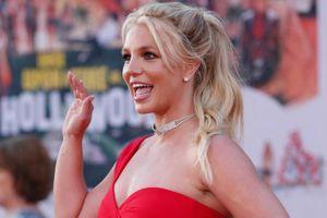 Britney Spears sẽ làm chứng tại tòa sau 2 năm