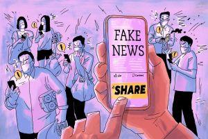TP.HCM là trọng điểm về thông tin xấu, độc trên mạng
